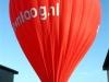 ballonvaart-4-juli-2011-167