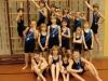 groepsfoto-mini-drie-en-vierkamp-2012-jongens