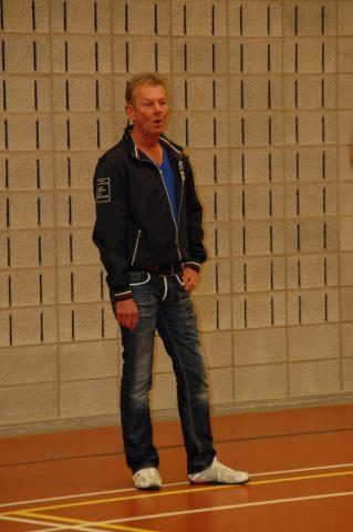 67-leo-schaaphuizen-onze-sponsor