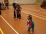 pietendiploma gym bij ouder en kind gym