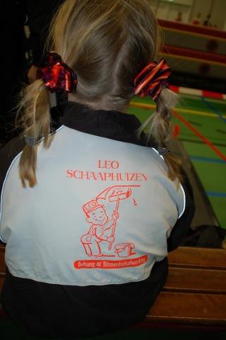 onze sponsor leo schaaphuizen vof 15-3