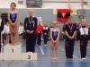 mooi podium