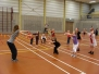 Sportinstuif 2011