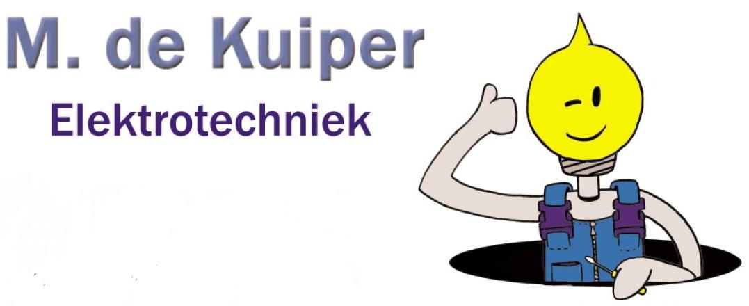 Michael de Kuiper