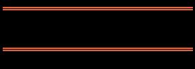Stieva Aalsmeer